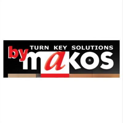 makos_400