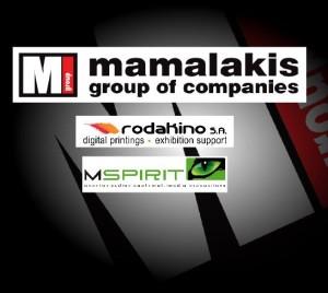 mamalakis_group_details-300x268
