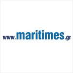 maritimes_400