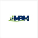 mbm_400