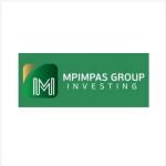 mpimpas_400