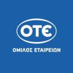 omilos-ote-new-logo