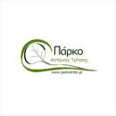 parko_tritsi_400