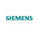 siemens_logo_400