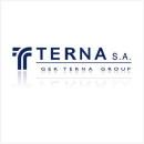 terna_logo_400