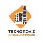 texnopolis_400