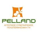 pelland
