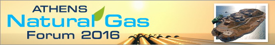 athens_natural_gas_728_apr