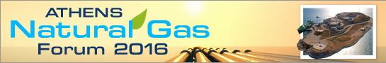 athens_natural_gas_728_apr