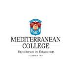 mediterranean box._400JPG