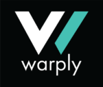 warply logo_400